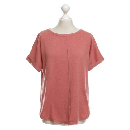 Brunello Cucinelli Cashmere knit shirt