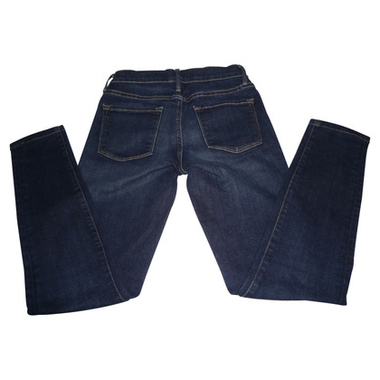 Frame Denim jeans