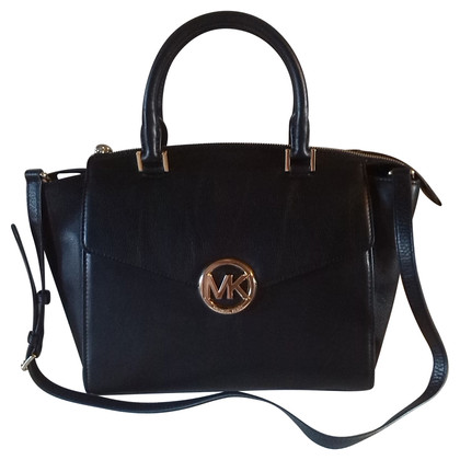 "Michael Kors ""Hudson Bag"""