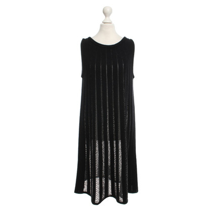 Missoni Dress in Black