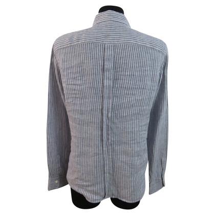 Loro Piana blouse