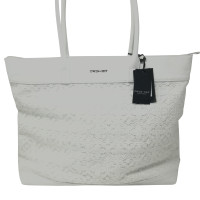Twin-Set Simona Barbieri overnight bag