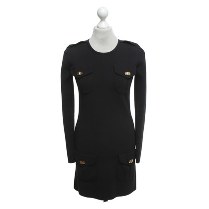 Tom Ford Dress in black