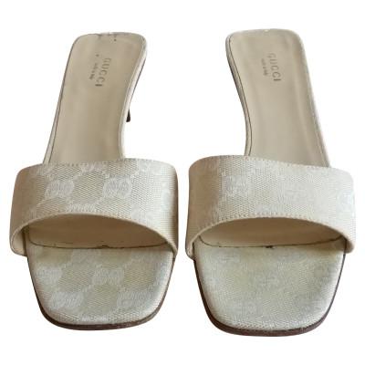 2582f51031f Gucci Schuhe Second Hand: Gucci Schuhe Online Shop, Gucci Schuhe ...