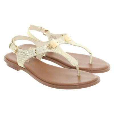 d60eabf752e9 Michael Kors Shoes Second Hand  Michael Kors Shoes Online Store ...