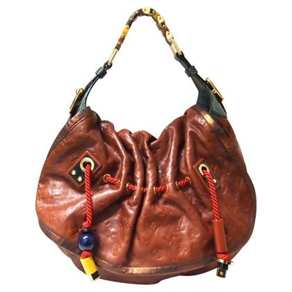 Louis Vuitton Epices Kalahari Bag