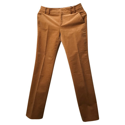 Gucci pantsuit