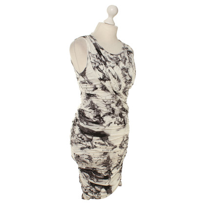 Day Birger & Mikkelsen Sleeveless dress