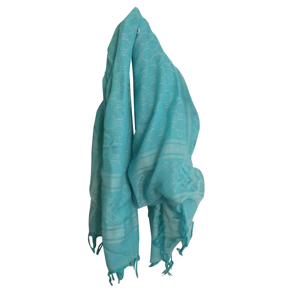 gucci neck scarf buy second gucci neck scarf for