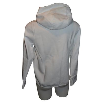 Acne katoen Sweatshirt