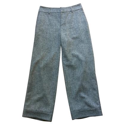 Strenesse Blue Pantaloni