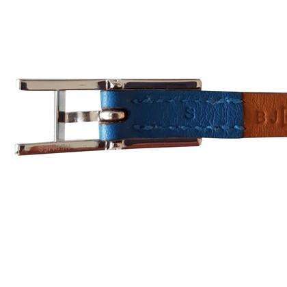 Hermès Hermès Behapi Multitour Bracelet