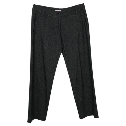 Max & Co Capri trousers tg. 38-40