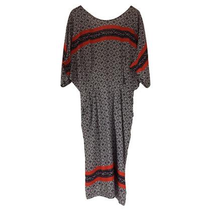 Preen jurk