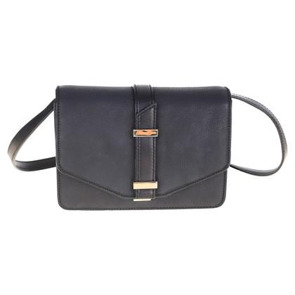 Victoria Beckham Small shoulder bag