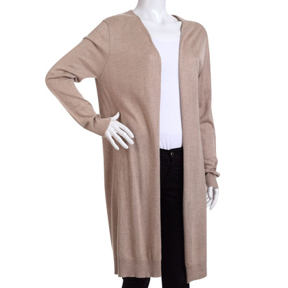 Friendly Hunting Seta Cashmere Cardigan