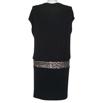 Pinko Midi dress