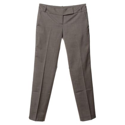 Hugo Boss Pants wool