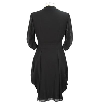Ted Baker Dress in black