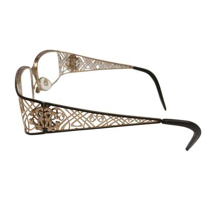 Escada occhiali