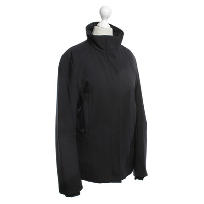 Prada Functional jacket in black