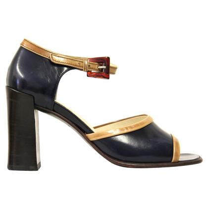 Prada Sandals Prada