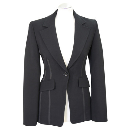 Karen Millen Jacket made of wool