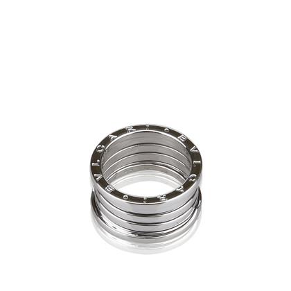 Bulgari B.Zero1 Ring