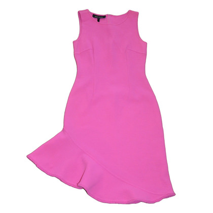 Escada Kleid in Pink