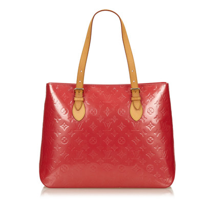 Louis Vuitton Vernis Brentwood