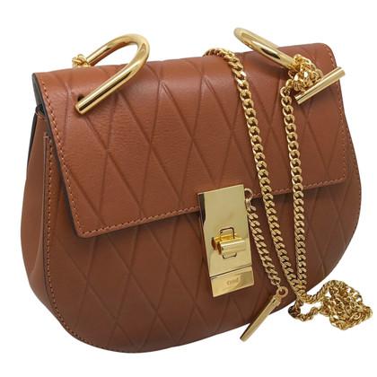 "Chloé ""Drew Small spalla Bag"""