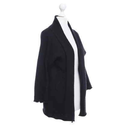 Other Designer Philo-Sofie - Blazers from woven fur