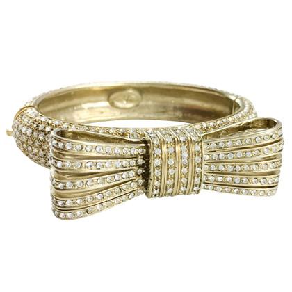 Valentino bracelet