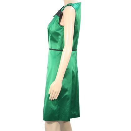 Karen Millen Dress with pattern