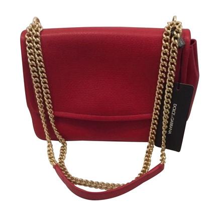 """Dolce & Gabbana """"Margherita Bag"""""""