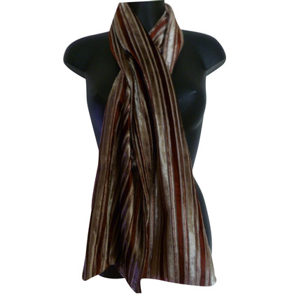Stefanel scarf