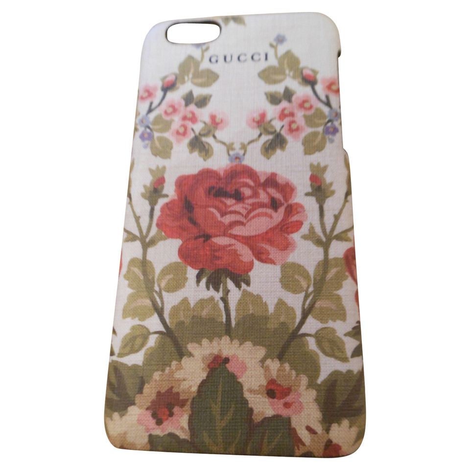 gucci iphone 6 6s h lle second hand gucci iphone 6 6s. Black Bedroom Furniture Sets. Home Design Ideas