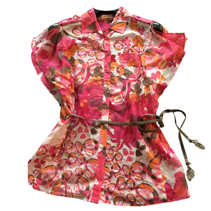 Laurèl blouse