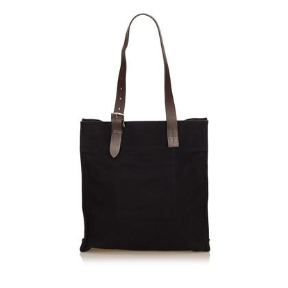 Hermès Etriviere Shopping Tote