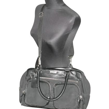 Strenesse Blue Handbag