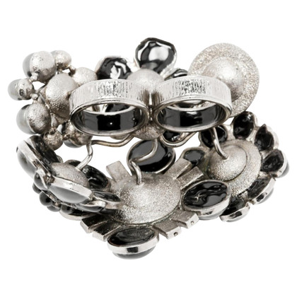 Chanel Kamelien Ring