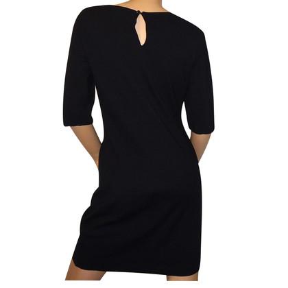 Filippa K Black dress