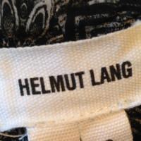 Helmut Lang broek