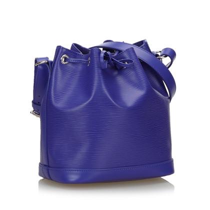 Louis Vuitton Epi Noe BB