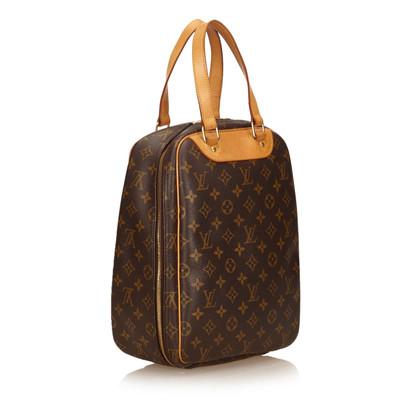Louis Vuitton Vernis Sutton