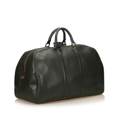 Louis Vuitton Taiga Kendall PM