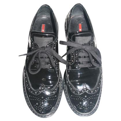 Damen Sneaker Geox in 6179 Ranggen für 35,00 € zum Verkauf