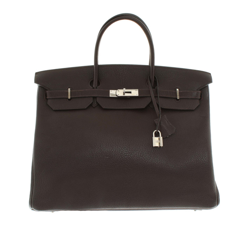 1877529275 ... discount code for hermès birkin bag 40 chevre mysore 299e0 0d6aa