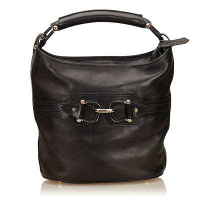 Burberry Secchio Shoulder bag
