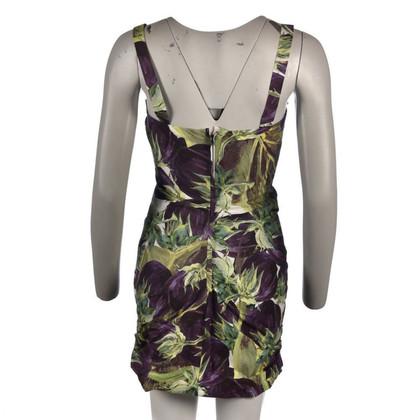 Dolce & Gabbana Kleid